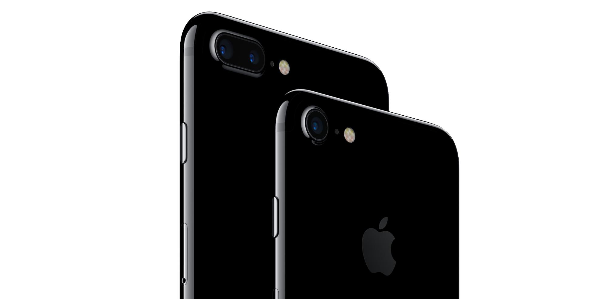 Türkiyede garantisi olan iphone 8 ,Türkiyede garantisi olan iPhone 8 plus modeli , A1867 ,A1905